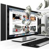 Websites that Make You Money