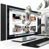 Websites that Make You Money