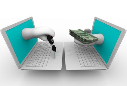 Make Selling Online Easier