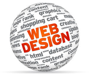 Perth Web Design Company