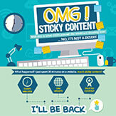 sticky-web-content-thumbnail