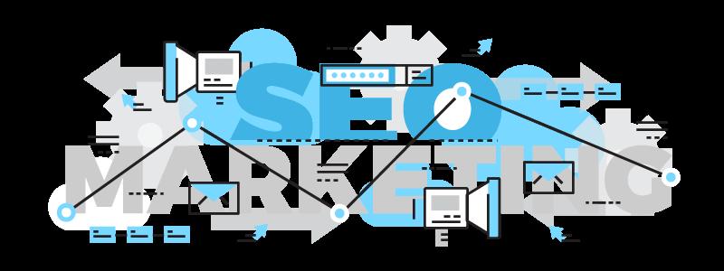 SEO Perth Services - Marketing Campaign Strategy