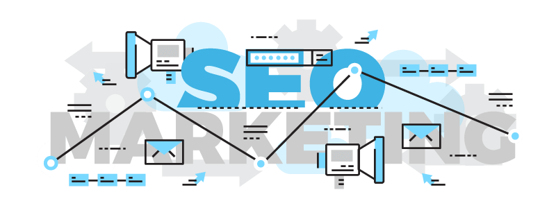 SEO Perth Services - Marketing Campaign Strategy