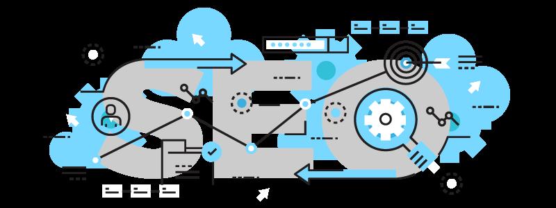 Online Marketing Perth Firm - Keyboard SEO Experts