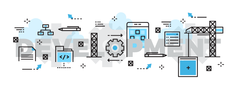 Functional Website Design | website services perth | Perth web developer