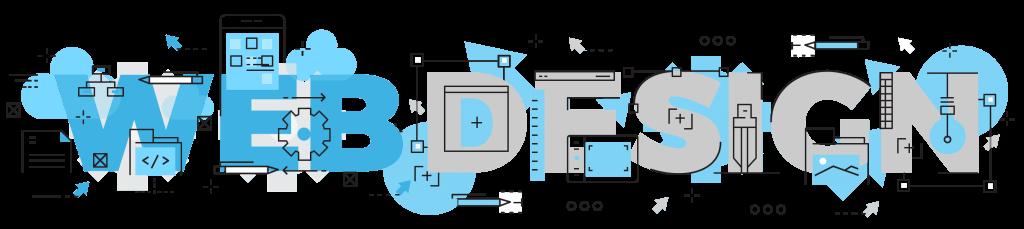 Customized web design in Perth